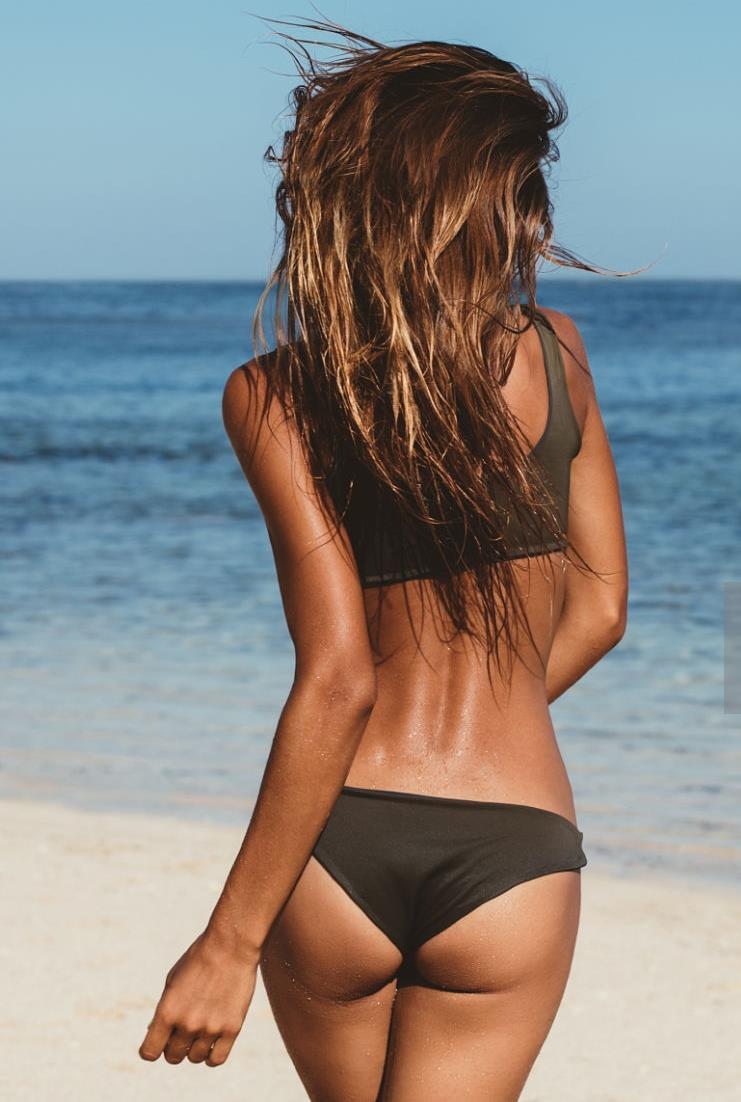 Elisir_trattamento-silhouette-brasile_foto interna