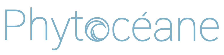 logo-phytoceane-grande